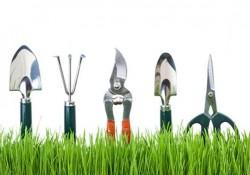 garden-tools-505